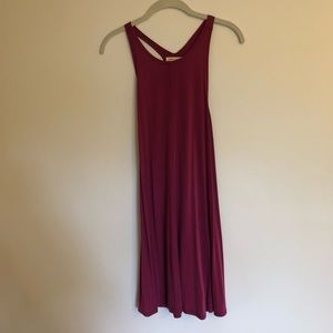 Urban Outfitters - silent & noise casual dress!